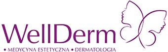 Klinika medycyny estetycznej i dermatologii