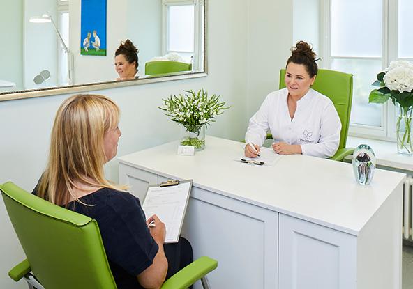 zabiegi/konsultacja-z-zakresu-medycyny-estetycznej.jpg